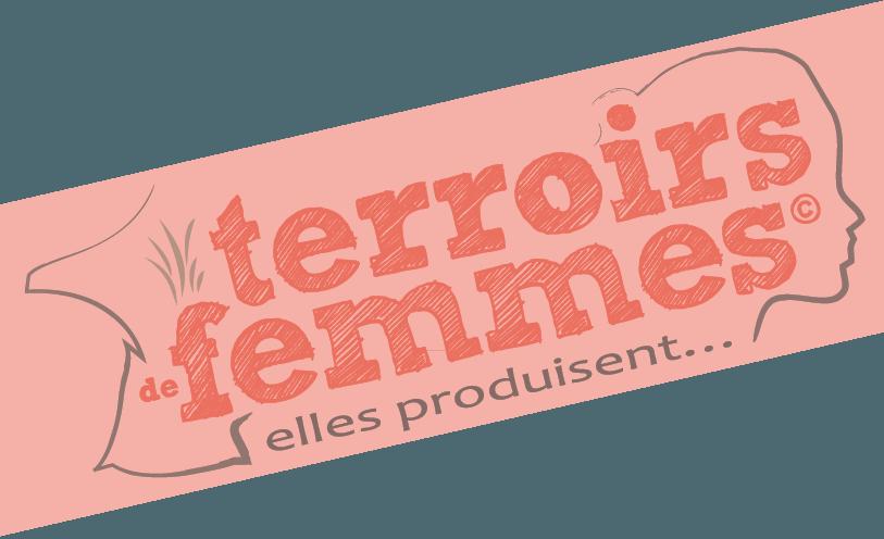 LOGO-TERROIRS-DE-FEMMES